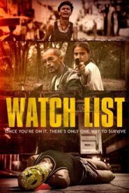 Watch List